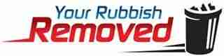Your Rubbish Removed